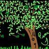 treehugger999